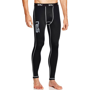 6101 compression tight