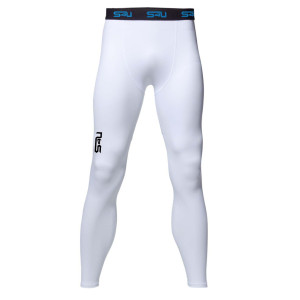 compression base layer tight004