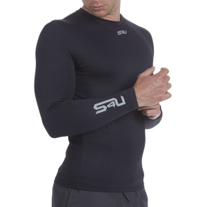 compression wear 002 (2)