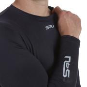compression wear 002 (4)
