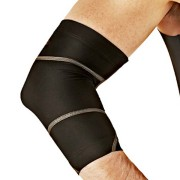 7008 Front compression sleeve