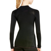 Compression Baselayer 9011 (1)