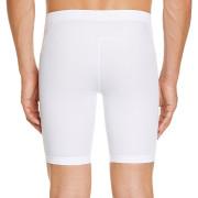 Compression Baselayer Shorts