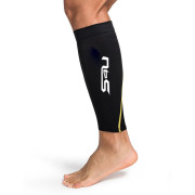 calf compression 7003