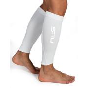 calf compression 7003 (3)