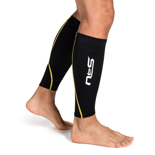 calf compression 7003 (4)