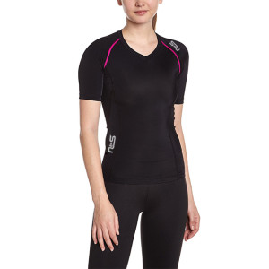 compression top (1)