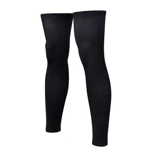 compression leg sleeves 7013