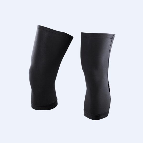 knee compression 7016