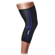 knee compression sleeve 7011-1