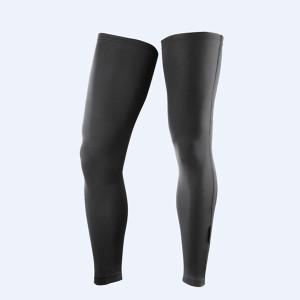 leg sleeve  7015