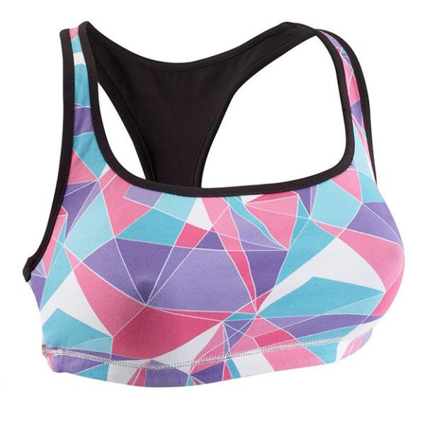 moving comfort bra 8017 (1)