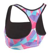 moving comfort bra 8017