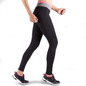 yoga pants girls 9030 (2)