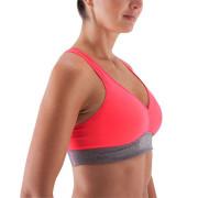 yoga sports bra 8022 (1)