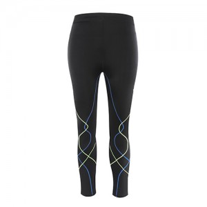 fitness legging 9080  (1)
