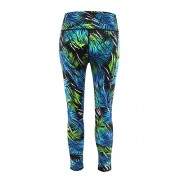 workout legging 9079  (1)