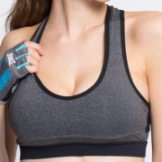 Best Sports Bras for Women for All Activities  8072 (1)