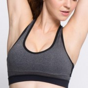 Best Sports Bras for Women for All Activities  8072 (3)
