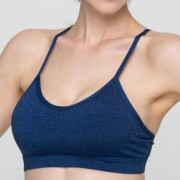 Ladies Sports Bras Wholesale 8070 (3)