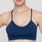 Ladies Sports Bras Wholesale 8070 (4)