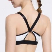 activewear bra with zipper 8067 (4)