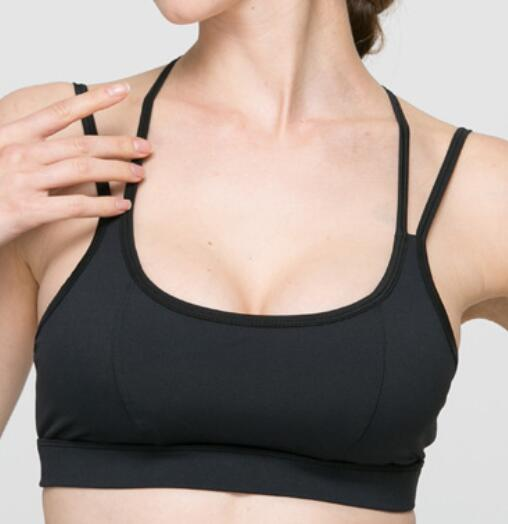 fitness yoga bra 8068 (1)