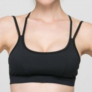 fitness yoga bra 8068 (2)