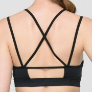 fitness yoga bra 8068 (4)