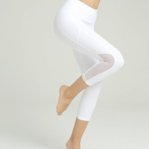 3-4 compression pants 9150 (7)