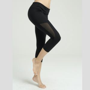 Capri-legging-9142