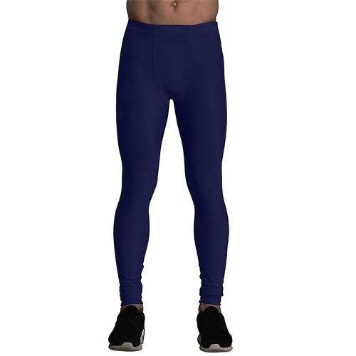 Mens Compression Pants  6151 (1)
