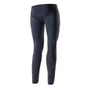 Mens Compression Pants  6151 (2)