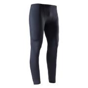 Mens Compression Pants 6152 (1)