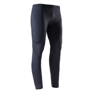 Mens Compression Pants 6152 (1)