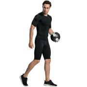 Mens Compression Shorts  (1)