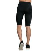 Mens Compression Shorts  (2)