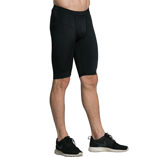 Mens Compression Shorts  (3)