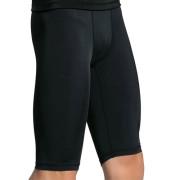 Mens Compression Shorts  (4)