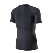 Mens Short Sleeve Compression Shirt 6153 (1)