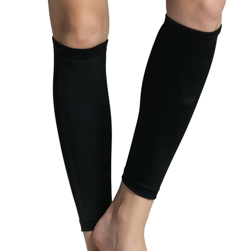 Unisex Compression Calf Sleeves7023 (1)