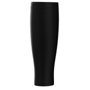 Unisex Compression Calf Sleeves7023 (2)