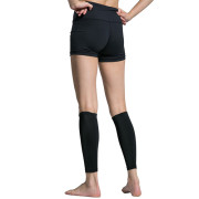 Unisex Compression Calf Sleeves7023 (3)