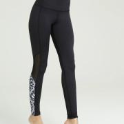 active yoga legging 9144 (4)