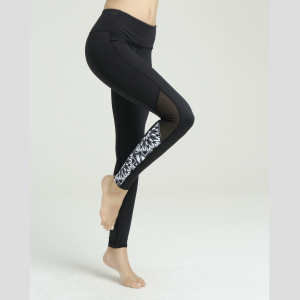 active-yoga-legging
