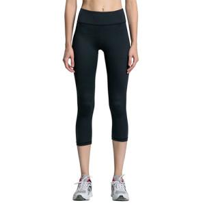 compression capri pants 9164  500-500 (2)