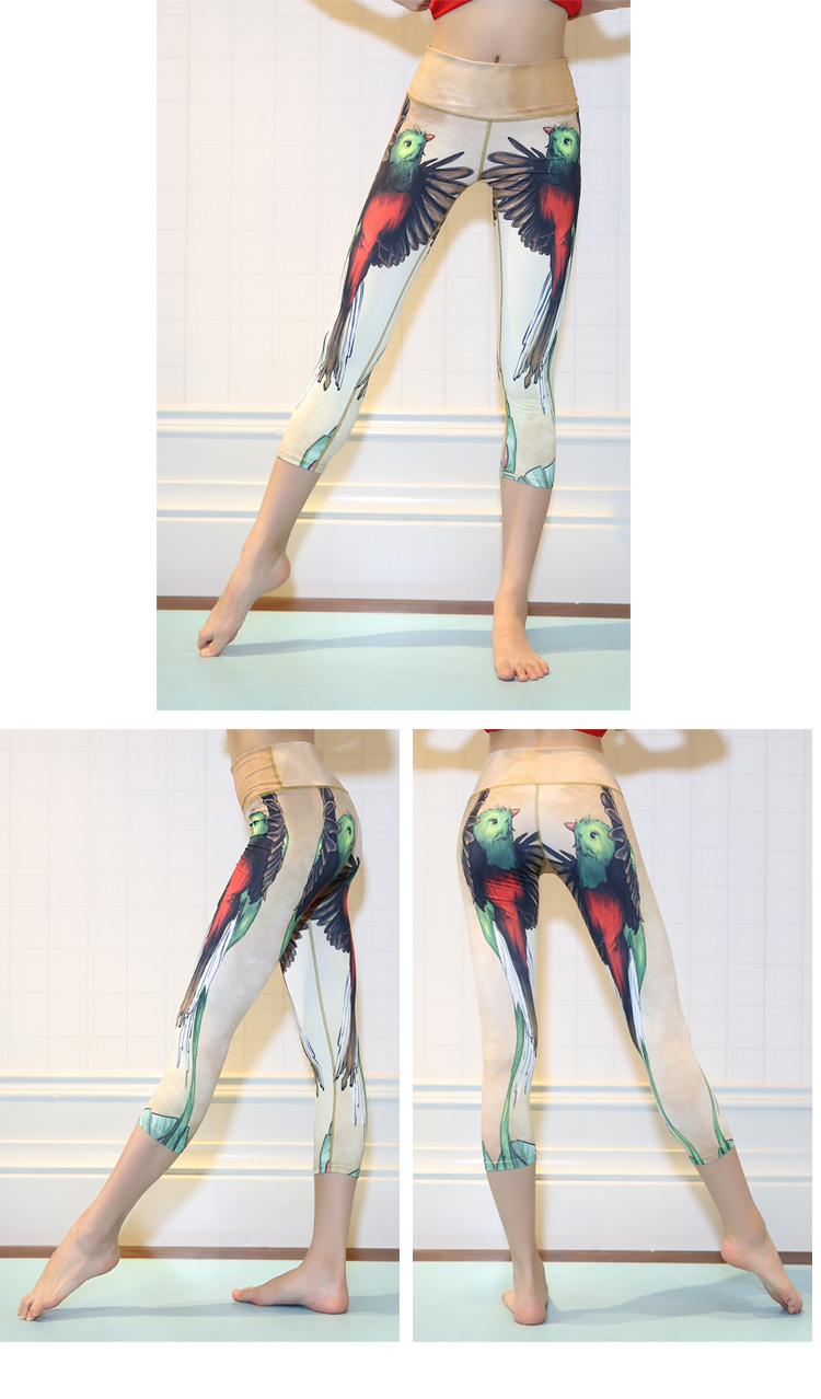 34 capri leggings S4031 (4)