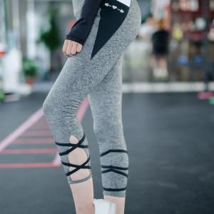78 gym leggings S4005 (1)