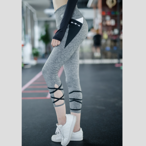 78-gym-leggings-S4005-1