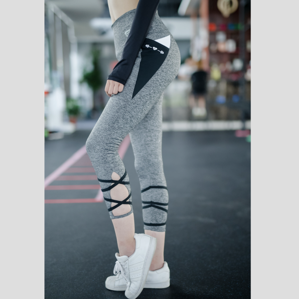78-gym-leggings-S4005-1